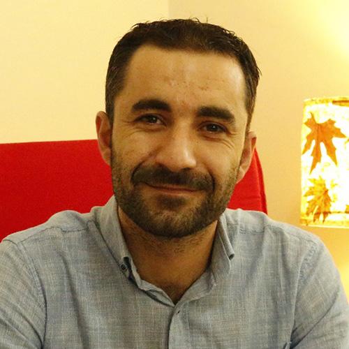 Sultan Jalabi