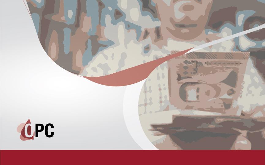 Public Attitudes Toward the Depreciation of the Syrian Pound in Northeast Syria